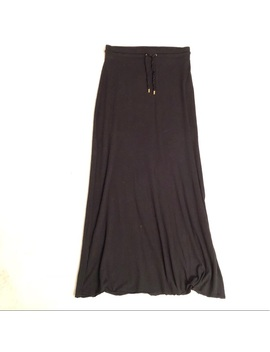 Ralph Lauren Maxi Skirt by Lauren Ralph Lauren