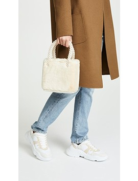 Una Bag by Shrimps