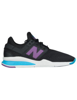 New Balance 247 by Foot Locker