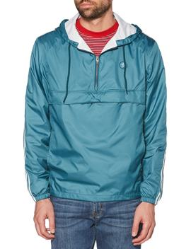 Hooded Popover by Original Penguin