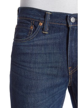 511 Slim Fit Jeans by Levi's
