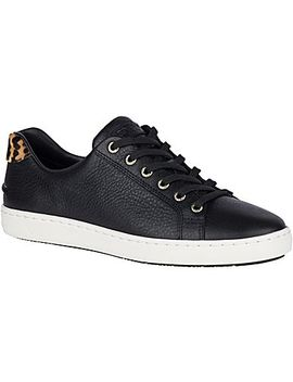 Women's Rey Ltt Sneaker by Sperry
