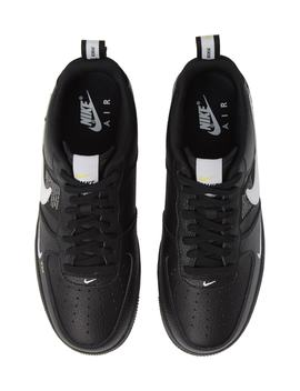 Air Force 1 '07 Lv8 Utility Sneaker by Nike
