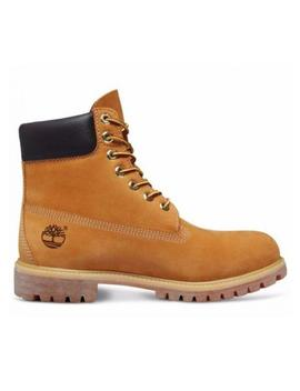 Mens 6 Inch Premium Boot by Timberland
