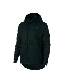 Nike Women's Essential Seasonal Running Jacket by Sport Chek