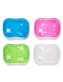 Travel Soap Dish   Up&Up™ by Up & Up™