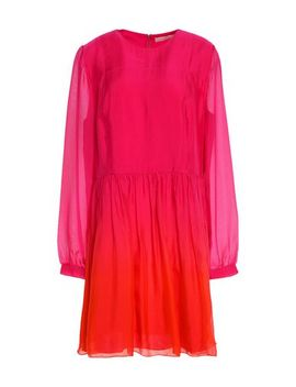 Matthew Williamson Short Dress   Dresses by Matthew Williamson