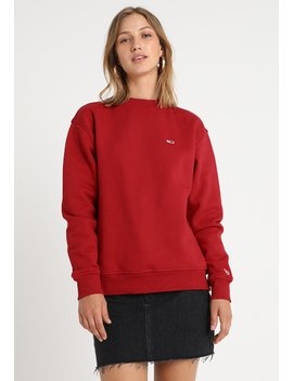 Classics   Sweatshirt by Tommy Jeans