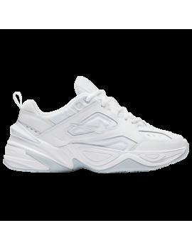 Nike M2 K Tekno by Foot Locker