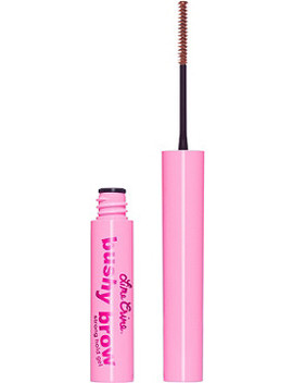Online Only Bushy Brow Strong Hold Gel by Lime Crime