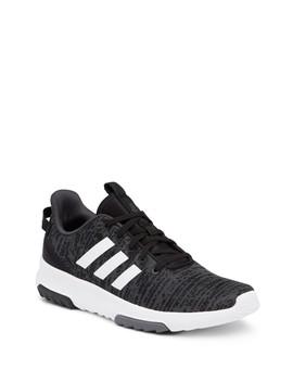 Cloudfoam Racer Tr Sneaker by Adidas