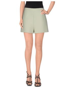 Valentino Shorts & Bermuda   Pants by Valentino
