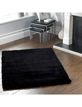 Shimmer Rug by Dunelm
