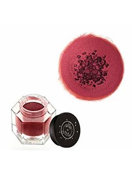 Rituel De Fille   Natural Ash + Ember Eye Soot (Viscera) by Rituel De Fille