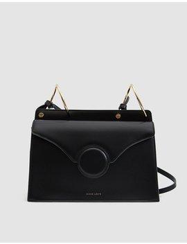 Phoebe Accordion Bag by Danse Lente