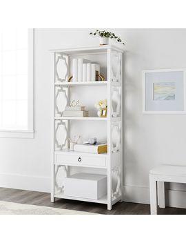 Elsie Bookcase by P Bteen