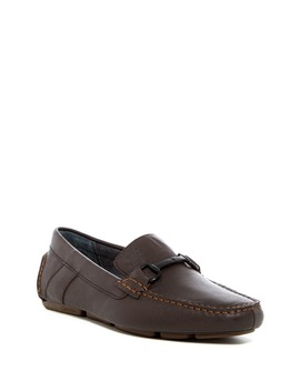 Mox Loafer by Calvin Klein