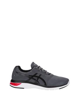 Gel Moya Running Sneaker by Asics