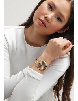 Uhr by Michael Kors