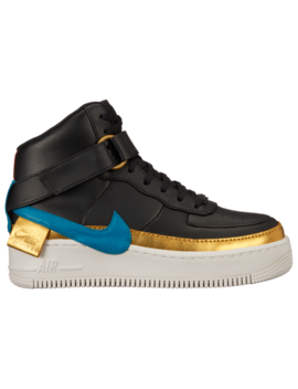 Nike Air Force 1 Jester Hi Xx by Foot Locker