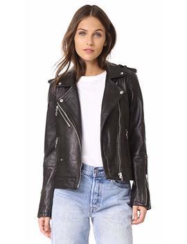 Blank Denim Women's The One Jacket by %5 Bblanknyc%5 D