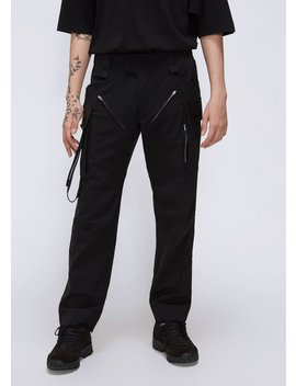 Tactical Cargo Pant by 1017 Alyx 9 Sm