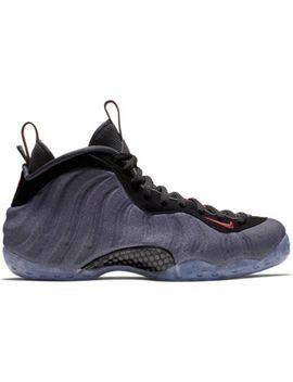 Nike Foamposite One   Men Shoes by Nike