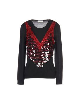 altuzarra-sweater---sweaters-and-sweatshirts by altuzarra