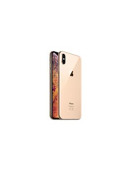 I PhoneXs Max 256 Gb Gold by Apple