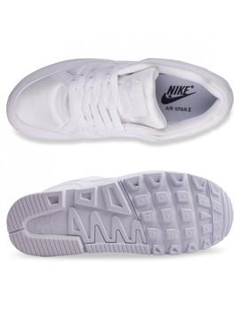 Nike Sportswear Air Span Ii Womens by