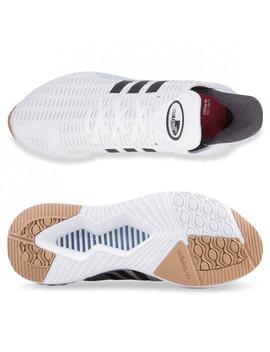 Adidas Originals Climacool 02/17 by