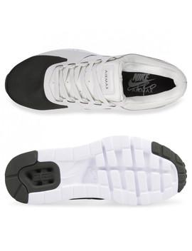 Nike Sportswear Air Max Zero Essential by