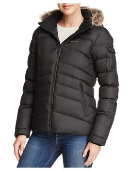 Ithaca Down Jacket by Marmot