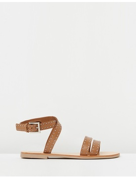 Gia Sandals by Sol Sana