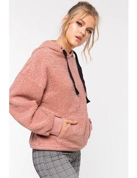 liliana-contrast-sweater by agaci