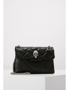 Mini Kensington Bag   Borsa A Tracolla by Kurt Geiger