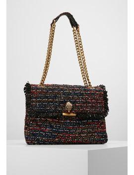 Kensington Bag   Borsa A Mano by Kurt Geiger