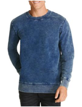 Denim Pullover by Bonds