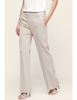 Bnwt Reiss Incredibly Stylish Wide Leg Ladies Trouser Rrp £150 Now £29 Save £121 by Ebay Seller