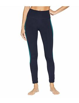 Believe This High Rise 7/8 Tights by Adidas