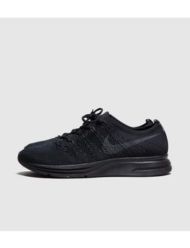 Nike Flyknit Trainer Women's by Nike