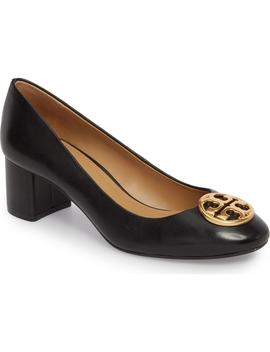 Chelsea Pump by Tory Burch