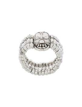 Gas Bijoux Ulla Scaramouche Ringhome Men Gas Bijoux Jewelry Rings by Gas Bijoux