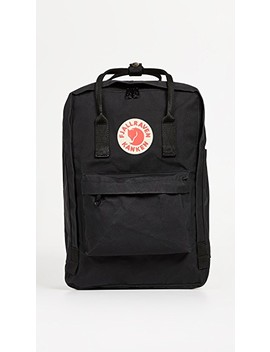 "Kanken 15"" Laptop Bag by Fjallraven"