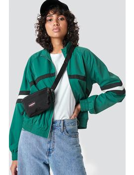 Springer Bag by Eastpak