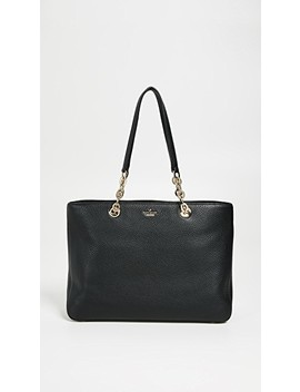 Murray Street Dee Tote by Kate Spade New York