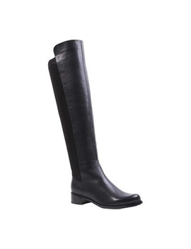 Velma Waterproof Over The Knee Boot by Blondo