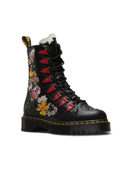 Nyberg by Dr. Martens
