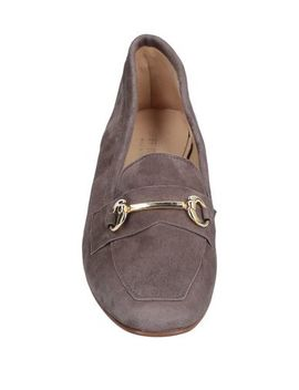Griff Italia Loafers   Footwear by Griff Italia