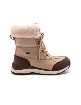 Adirondack Iii Boot by Ugg